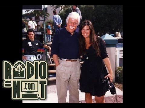 4-6-15 Nicole Sandler Show - Dick Pics Monday