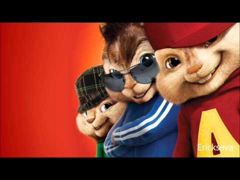 Justin Bieber - Fa La La Chipmunk Version