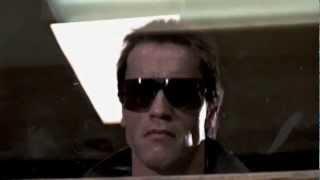"""The Arnold Schwarzenegger """"I"""