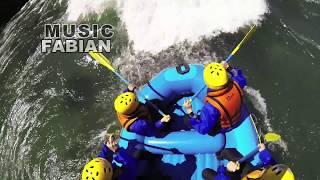 長良川ラフティングRAT_highwater_rafting