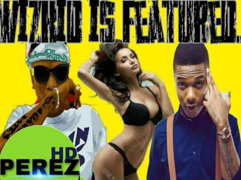 2018 NAIJA AFROBEAT VIDEO MIX | DJ PEREZ | WIZKID, Tiwa savage, kcee, L.A.X