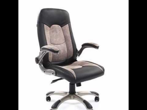 Купить комфортное офисное компьютерное кресло для руководителя из натуральной или искусственной кожи. Большой интернет магазин с фото и ценами. Доставка по беларуси.