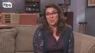 Jenny Zigrino & Key Lewis - Date XChangz   Funniest Wins   TBS