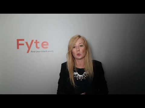 OFFRE D'EMPLOI - ASSISTANT PERSONNEL H/F - Paris  - FYTE France