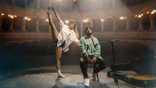 Ouvi Dizer - Adri Silva & Guilherme Alface (Dance Video)
