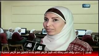 القاهرة 360 | التعليم الفنى .. من الآخر