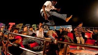 que desmadre con la tagada en zapote - 25 diciembre 2012 thumbnail