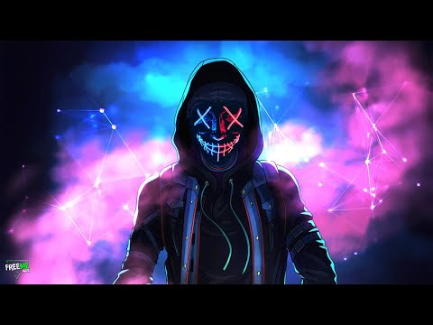🔥Amazing Music Mix: Top 30 Songs ♫ Best NCS Gaming Music ♫ EDM, Trap, DnB, Dubstep, House