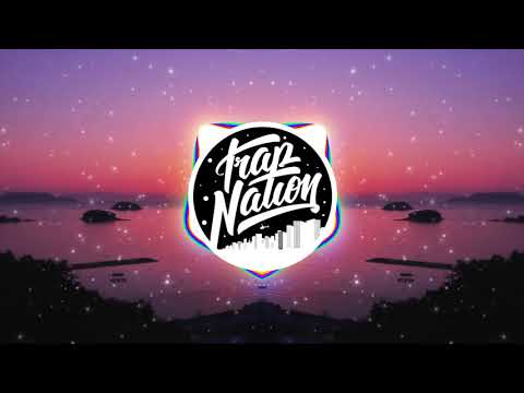 Kill The Noise & Illenium - Don't Give Up On Me (feat. Mako)