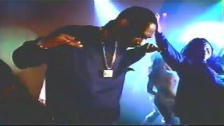 Snoop Dogg - I Can't Take The Heat (Slow down) Feat. Mia X,O'dell & Anita Thomas