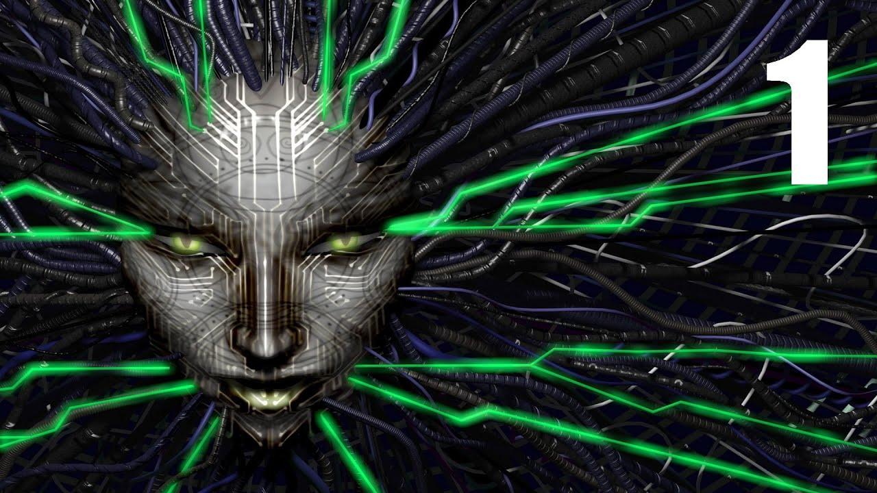 artificial intelligence and video games In video games artificial intelligence is used to generate intelligent behaviors primarily in nonplayer characters npcs often simulating humanlike intel.