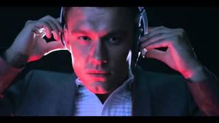 DJ Gold Sky & Brioli — Do You Remember