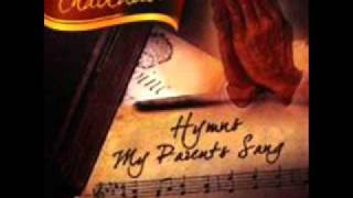 Repeat youtube video Chalkdust - Hymns My Parents Sang