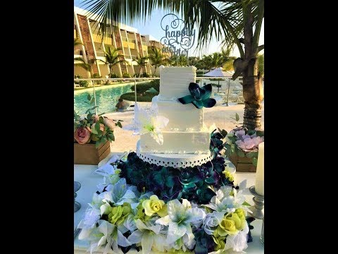 simply-lavish-at-home:-dollar-tree-floral-cake-stand