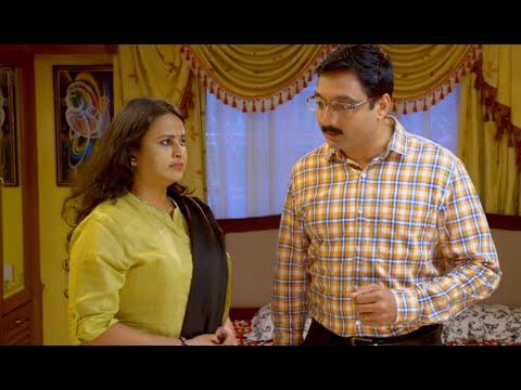 NayikaNayakan I Contestant's Dasavathaaram! I Mazhavil Manorama