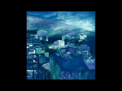 Slowgold - Stjärnfall (Full Album 2015)
