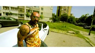 Milioni - Крадени [Official Video]