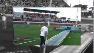 Классное видео. Нарезка крутых прыжков с шестом(, 2014-06-11T19:25:04.000Z)