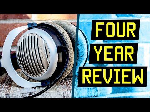 best-gaming-headphones-under-150---beyerdynamic-dt-990-pro-review!