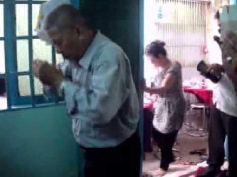 -Xàng Xê 20 câu-nhớ ngày giổ Tổ - TB Quốc Dũng-ban nhạc-Minh Nhựt-Minh Huong-Hoàng Tửng-Hữu Đang