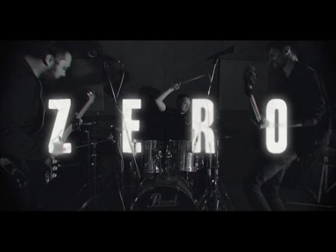 Rootwork - Zero [Official Video]