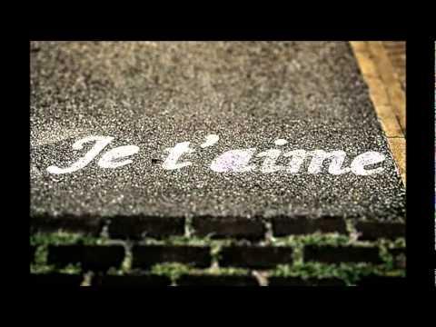 Ева Польна - (Je Taime) Я тебя тоже нет