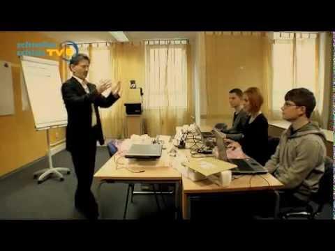 AdA-Prüfung 4-Stufen-Methode - Beispielvideo praktische Unterweisung, AEVO, Ausbilderschein,