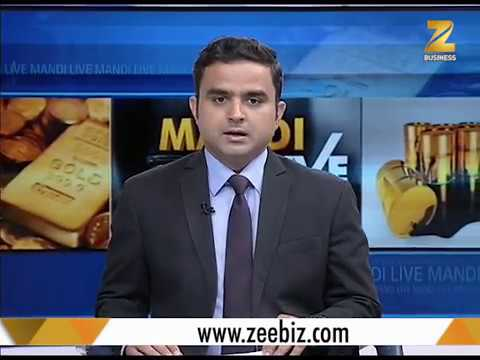 Mandi Live: Experts say buy silver & copper, sell soybean; maintain stop loss (Part-2)