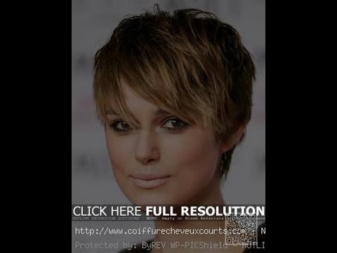 Extension keratine cheveux indien