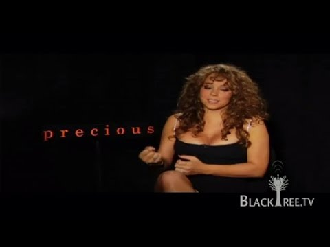reality of clarice precious jones in Read this essay on my reaction to the movie precious 1987 clarice precious jones (gabourey sildibe) is in a root english 102 21 september 2015 my reaction to the movie precious the reality of some of the things that happen in this world and what people that get away with is.