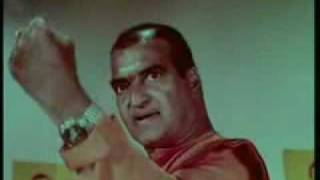 NTR First Political Speech in 1982  Must Watch   Videos Videomasti net   Google Chrome