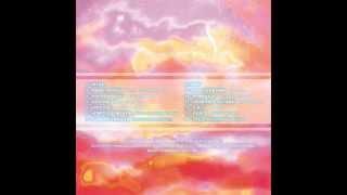 02   Thog Lifers -  Amor Propio [Manxe · MTK · Kalios · Zayus One]