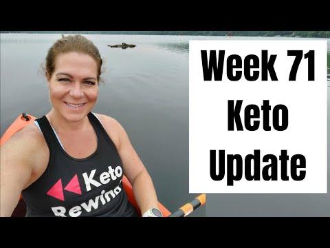week-71-keto-update---week-4-meal-plan---vacation-travel-vlog-1