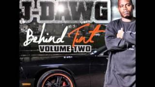 All On You - J Dawg Feat. Dallas Blocker
