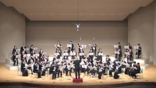 KCC17-06ベンヴェヌート・チェッリーニ序曲