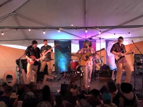 Worlds Finest at the 2016 4 Peaks Music Festival 3