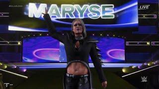 WWE 2K19 - 30 Woman Royal Rumble