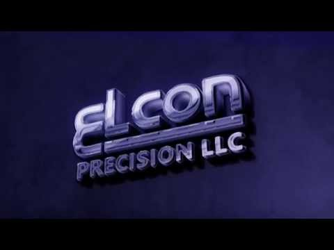 Elcon Precision General Overview