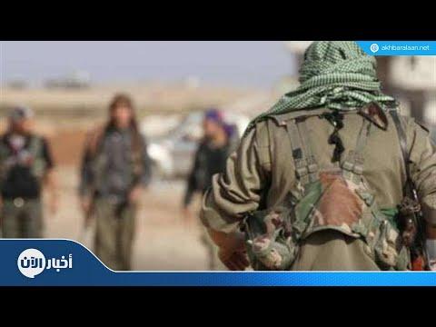 النصرة تشن سلسلة اغتيالات في إدلب  - نشر قبل 41 دقيقة