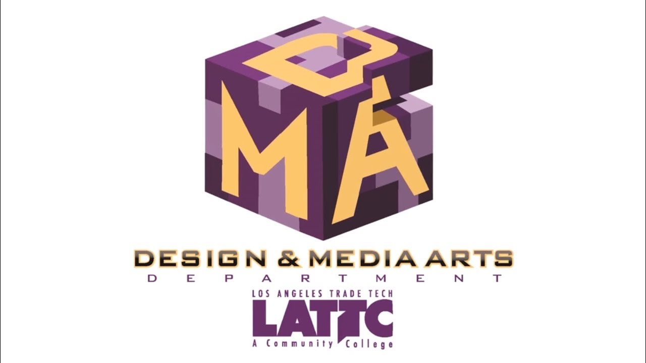 Lattc Design Media Arts