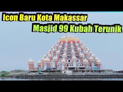 "icon-baru-kota-makassar-(terunik)-""makassar-explore"""