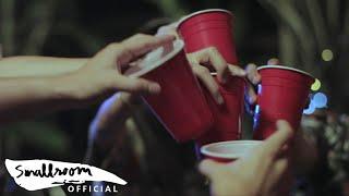 TWO PILLS AFTER MEAL - อย่าให้เลือนหาย | FAREWELL [Official MV]