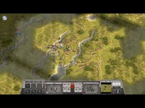 Order Of Battle Morning Sun Chongqing Part 5