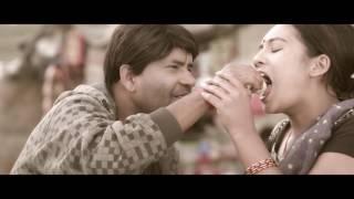 Tilhari - Manish Dhakal | Kali Prasad  | Feat . Kameshwor Chaurasiya | New Nepali Pop Song 2017