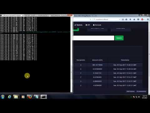 Zcoin How To Mine Cpu Mining 2017
