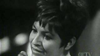 Margot Lefebvre - Jamais je ne vivrai sans toi
