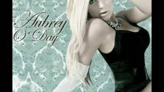 Party All The Time (Feat. SnL)  -Aubrey O