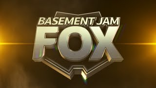 BASEMENT JAM: Fox