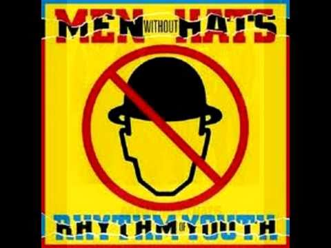 Men Without Hats - I Like (HQ Audio) mp3