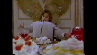 National Lampoon's European Vacation: Audrey's Eating Dream thumbnail